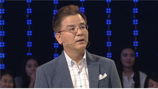 강석우 강석우/사진=KBS '1대 100' 방송캡쳐