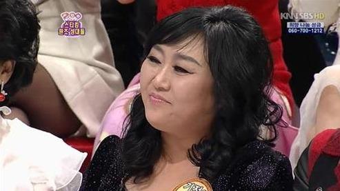 김인혜 김인혜 / 사진=방송화면 캡쳐