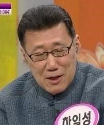 하일성 사기 혐의 하일성 사기 혐의 / 사진 = KBS 방송 캡처
