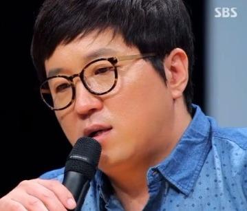 정형돈 불안장애 정형돈 불안장애 / 사진 = SBS 방송 캡처
