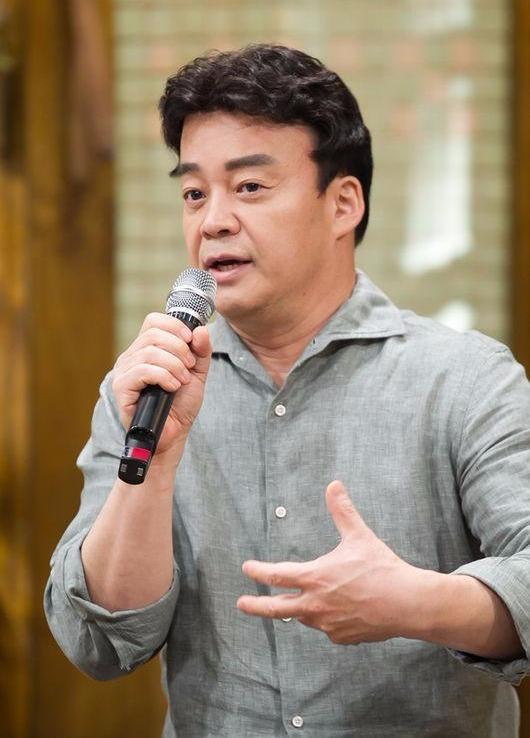 백종원 / 사진 = tvN 제공