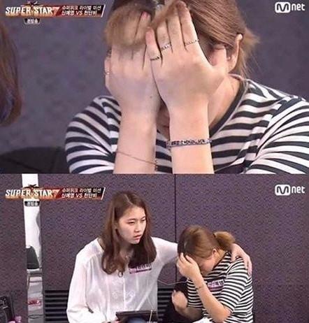 '슈퍼스타K7'  신예영 신예영 /Mnet 슈퍼스타K7