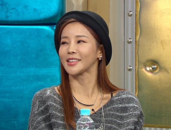 라디오스타 미나 라디오스타 미나 / MBC 제공