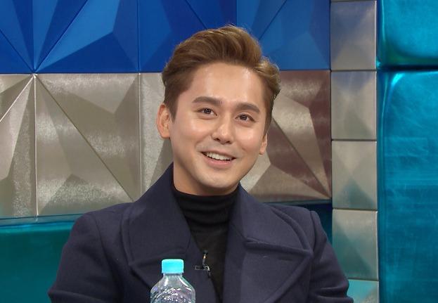 라디오스타 김상혁 라디오스타 김상혁 / MBC 제공