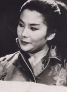 김혜정, 교통사고로 사망 /김혜정 출연 영화 스틸컷
