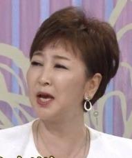 계은숙 / KBS2 방송 캡처