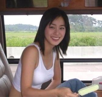 비, 김태희와 결혼 오보 비, 김태희와 결혼 오보 / 사진 = 온라인 커뮤니티
