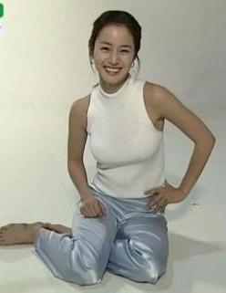 비 김태희와 결혼 오보 비 김태희와 결혼 오보 / SBS 방송 캡처