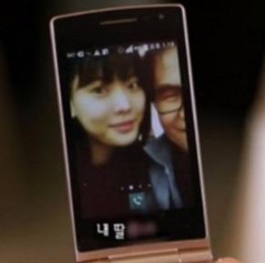 나를 돌아봐 조영남 나를 돌아봐 조영남 / MBC 방송 캡처