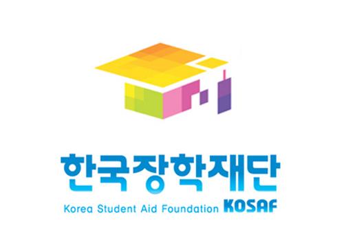 국가장학금 국가장학금/사진=한국장학재단