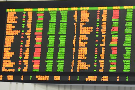 카카오·KT, 23년 만에 신규 은행 티켓 따냈다…주가 전망은? | 증권 | 한경닷컴