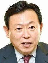 신동빈 장남 결혼 피로연 신동빈 장남 결혼 피로연 / 사진 = 한경DB
