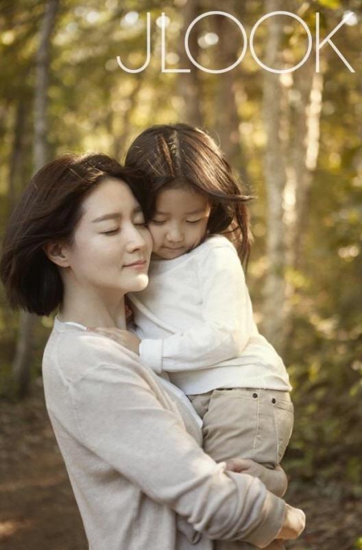 '사임당' 이영애 /JLOOK