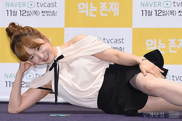 손흥민과 열애 유소영 손흥민과 열애 유소영 / 사진=한경닷컴 변성현 기자