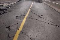 그리스 지진 /사진=게티이미지뱅크 (기사와는 무관)