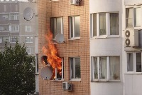 역삼동 화재. 사진은 기사와 관련이 없습니다. /사진=게티이미지뱅크
