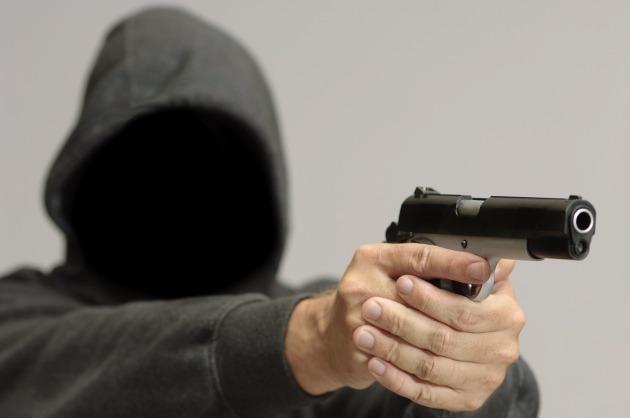 뉴올리언스 총기 난사. 위 이미지는 기사와 관련이 없습니다. /사진=게티이미지뱅크 제공