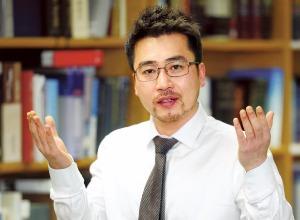 콘텐츠 제작사 보유…엔터사 에스엠 유망
