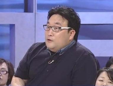 이혁재 사기 혐의 피소 이혁재 사기 혐의 피소 / MBN 방송 캡처
