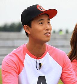 개리 / SBS 제공
