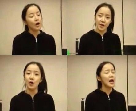 박봄 박봄 박봄 /온라인커뮤니티 캡쳐