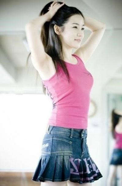 박봄 박봄 /온라인커뮤니티