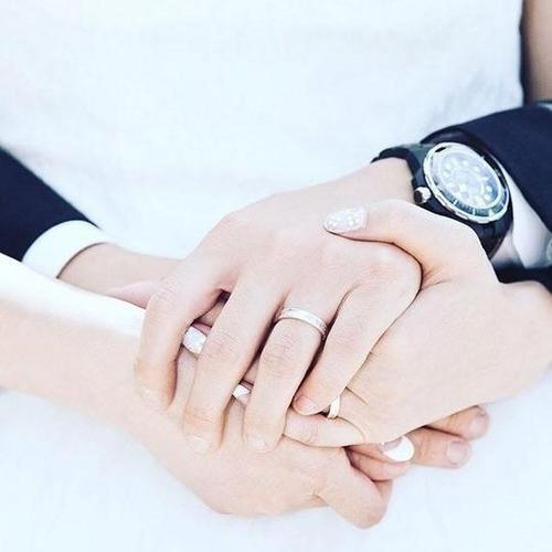 일라이 비밀 결혼 / 사진 = 일라이 SNS
