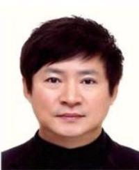 손욱 한국은행 신임 경제연구원장