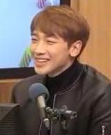 비 콘서트 비 콘서트 / 사진 = SBS 방송 캡처