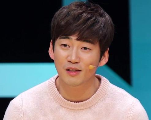 '힐링캠프' 윤계상 '힐링캠프' 윤계상 / 사진 = SBS 제공