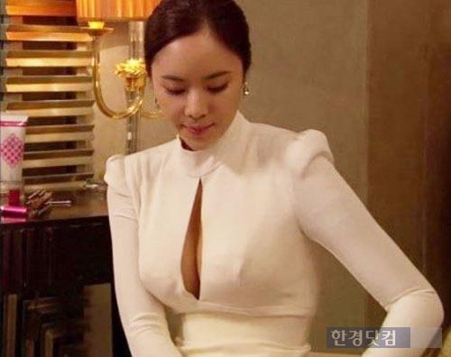 황정음 이영돈 열애 황정음 이영돈 열애 / 사진 = SBS
