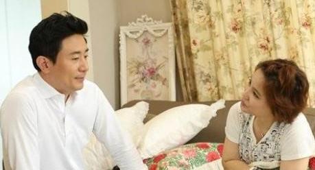 사진=JTBC '님과 함께' 방송화면 캡처