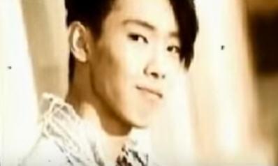 서지원 /서지원 '내 눈물모아' 유튜브