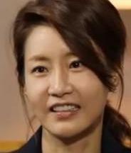 리얼스토리 눈 신은경 / 사진 = MBC 방송 캡처