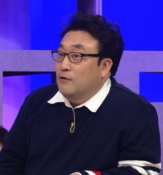 이혁재 / 사진 = HH컴퍼니