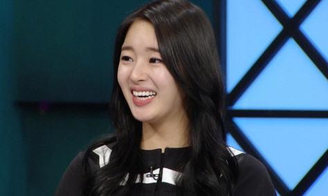 사진=KBS 2TV ′해피투게더3′ 방송화면 캡처