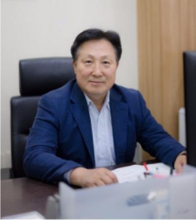 이우석 코디엠 대표