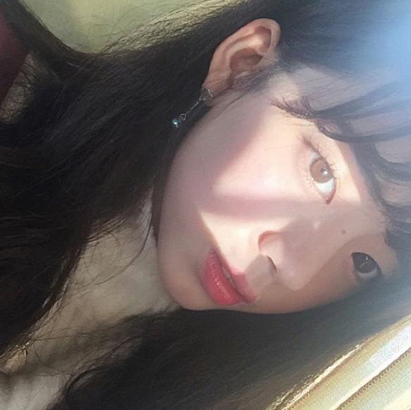신세휘 /신세휘 인스타그램