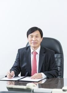 우종철 코리아오토글라스 대표(사진=IR큐더스 제공)