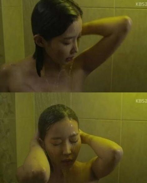 임수향 아이가 다섯 출연 임수향 아이가 다섯 출연  / KBS2 '아이리스2'