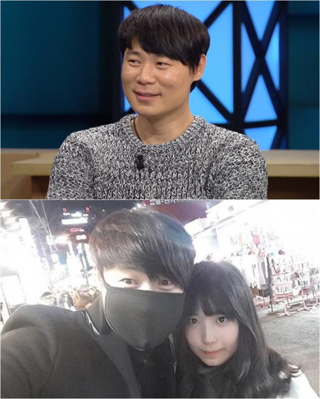 최현석 / KBS 제공