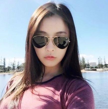 육룡이 나르샤 변요한 정유미 /정유미 인스타그램
