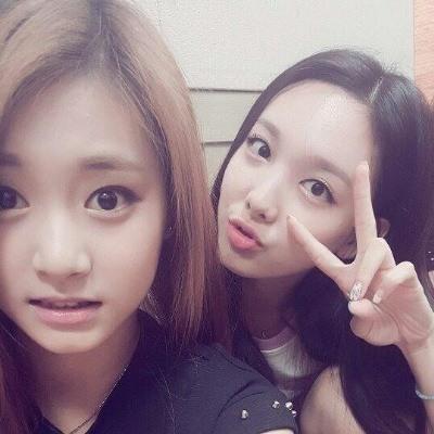 주간아이돌 트와이스 주간아이돌 트와이스/사진=트와이스 공식 인스타그램
