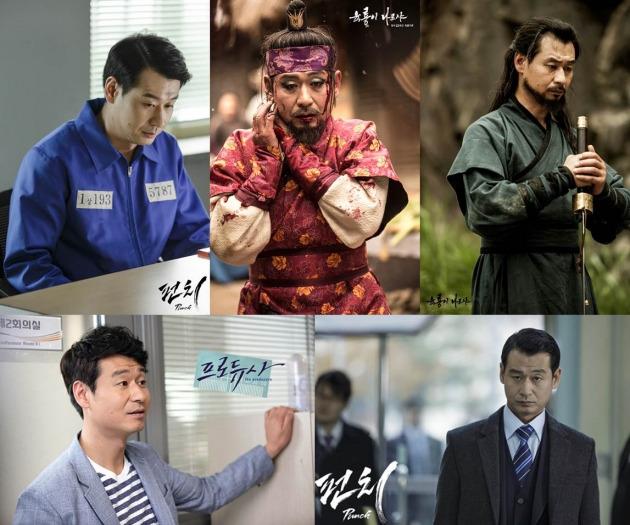 사진= SBS, KBS