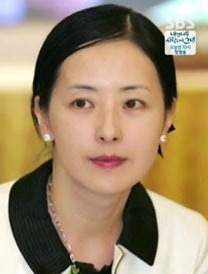 서정희 복귀설  // 사진 = SBS 방송 캡처