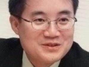 세계경제 복합불황에 빠뜨릴 '10대 티핑 포인트'
