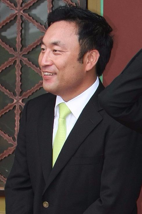 이혁재 사기혐의 피소 /한경DB