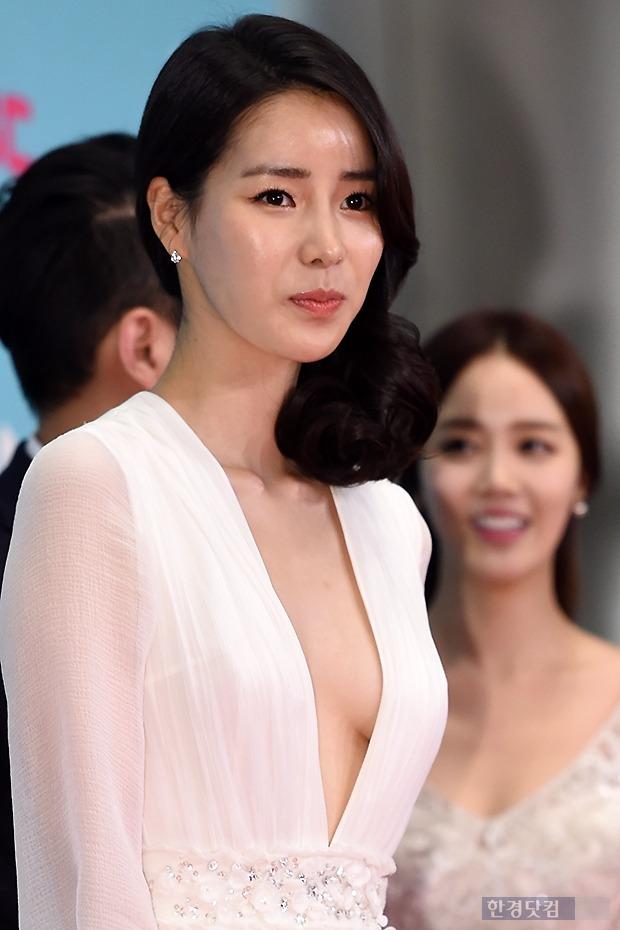 임지연, 사진/ 변성현 기자