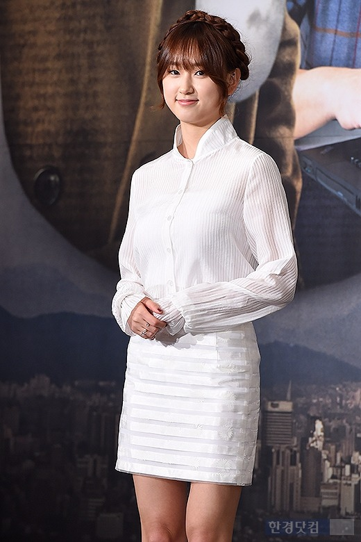 류혜영 / 사진 = 변성현 기자