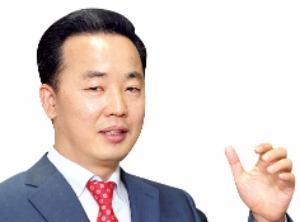 화장품, 한·중 FTA 최대 수혜…코리아나·한국화장품제조 매력